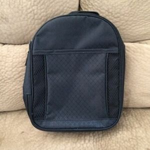 Thirty-One Chill-icious Thermal in Navy